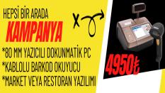 HEPSİ BİRADA KAMPANYASI