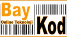 E-ticaret Sitemiz Yayında