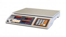 DİGİ DS-700E Serisi