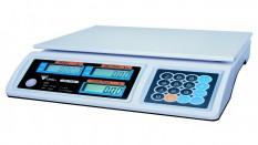 DİGİ DS-700 Serisi