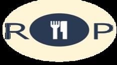 ROP  Restoran Otomasyon Programı