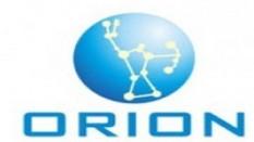 Orion Destek