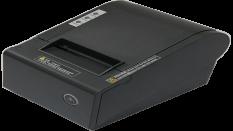 HUGIN GP-80250IVN