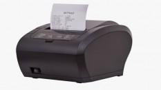 Posclass Zy-306 Termal Yazıcı