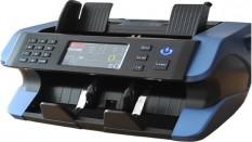 Bill Counter İntegra AL-185 Karışık Para Sayma Makinesi TL – EUR – GBP / USD Adet Sayımı